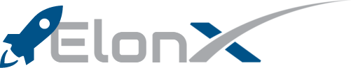 ElonX