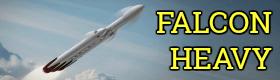 Vše o Falconu Heavy