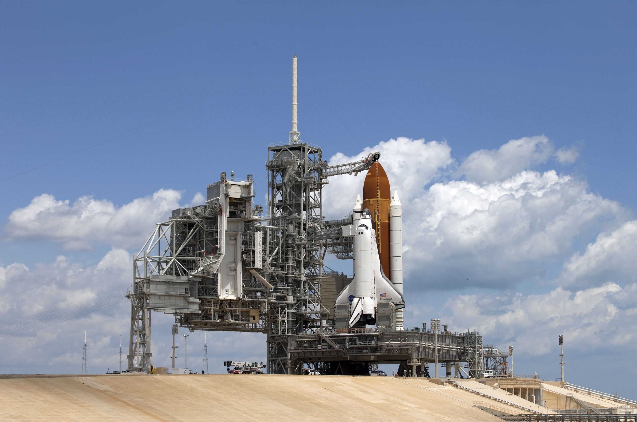 pad 39a launches graph - HD3000×1989